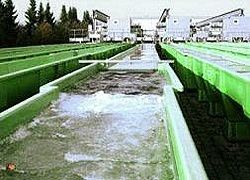 Streams mesocosm FSA-copie-1