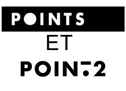 http://img.over-blog.com/250x180/4/31/95/06/logo-point-point2.jpg