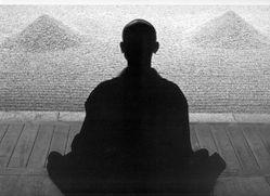 patience méditation