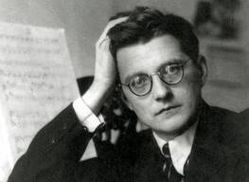 chostakovitch.jpg