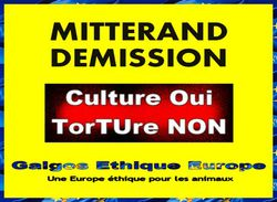 mitterand-demission-galgos-ethique-europe