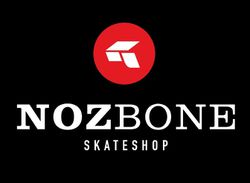 nozbone