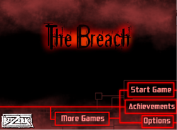 TheBreach_scr1.png
