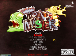 TrapMaster_scr1.png