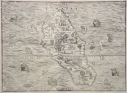 Antique_Map_Ramusio_Sumatra.jpg