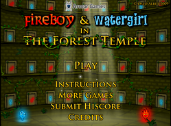 TheForestTemple_scr1.png