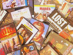 films en vrac 2