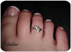 2012.03.22 french pieds (4)