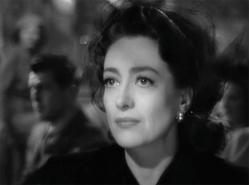 Le-roman-de-Mildred-Pierce---Joan-Crawford-4.png