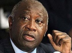 Laurent-Gbagbo-president-cote-d-Ivoire.jpeg