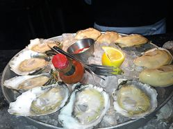 oystermarket-page-11.jpg