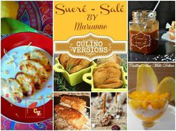logo-culino-versions-theme-sucre-sale.jpg
