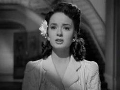 Le-roman-de-Mildred-Pierce---Ann-Blyth-4.jpg