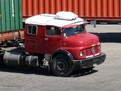 P1150414b