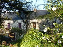 Annonce immobiliere : Saint Nazaire fev 10