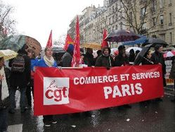 US-Commerce-Paris.jpg