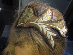 trucs-a-cheveux-7264.JPG