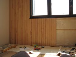 chambre 20070501 0219reduced 25