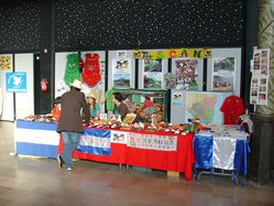 2011 Fete section - 06