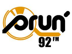 logo_prun.jpg