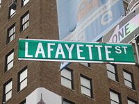 200px-Lafayette_Street_sign_in_Lower_Manhattan_IMG_3919.JPG
