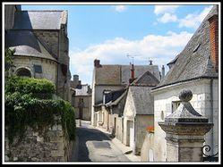 Village-typique.jpg