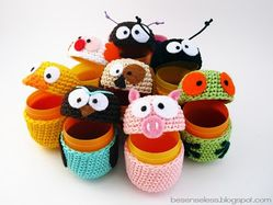 ovetti-eggs-crochet-amimals-uncinetto-animali.jpg