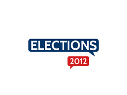 files_cfpj_actus_cfj_youtube-elections2012.jpg.94dd64906992.png