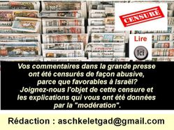 dossier censure-copie-2