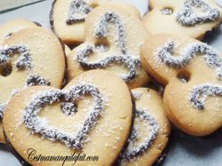 after eight cookies (2)
