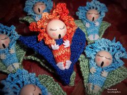 bebes-arum-crochet-decoration