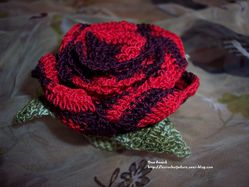 rose-amitie-crochet-cadeau-decoration-table.jpg