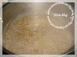soupe millet2