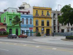 CUBA-20210-011.jpg