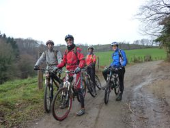 RANDO-VTT-2010-004.jpg