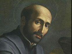 Ignace-de-Loyola-8.jpg