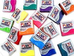 fimo.png