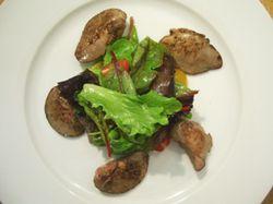 SaladeFoiesLapinBalsBlc15