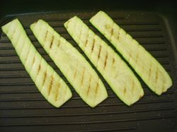 PoitrineAgneauCourgetteGrillees16