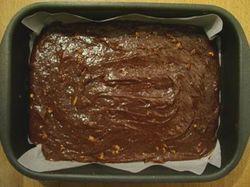 BrowniesChocoNoir29