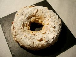 ParisBrest17.JPG