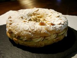 ParisBrest19.JPG