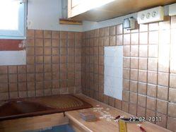 Cuisine-20-02-2011-17-08-07.JPG