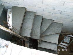 Escalier-17-10-2009-19-00-26.jpg