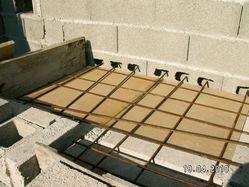 Escalier 19-04-2010 09-44-06