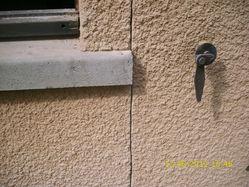 38-Porte-fenetre-12-08-2012-16-46-29.JPG