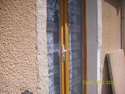 porte-fenetre-23-08-2012-12-15-58.JPG