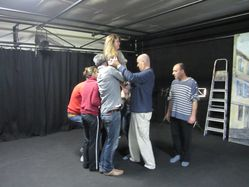 Ateliers-de-theatre-ouverts-2013---2014 7477 Ateliers de th