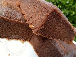 Gateau-fudge-au-chocolat-au-lait--3--copie-1.jpg