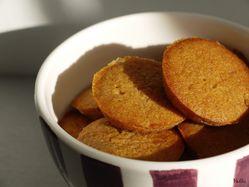 Mini-Cakes-Miel-Cannelle.jpg